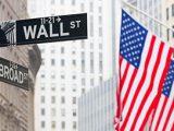 S&P 500 : En dépit d'un excellent rapport NFP, le cours ne parvient pas à franchir le seuil à 1 975 points.