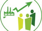 Actionnaires individuels : plus jeunes et très connectés