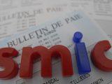 Smic 2013 : les nouveaux montants au 1er janvier