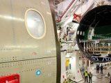 Turkish Airlines passe une commande historique à Airbus