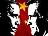 USA 2012-Chine, commerce: ce qui sépare Obama et Romney