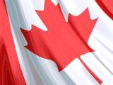 USD/CAD: Le Loonie (CAD) sera sous le joug de la réunion de politique monétaire canadienne