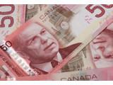 USD/CAD: Retour sur le support à 1.33567$ ?
