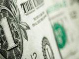 USD/CAD: Vers une reprise du loonie face au billet vert?