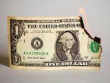 USD/JPY: Le taux de change reste neutre en attente des NFPs.