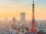 USD/JPY: Vers un nouveau test de la résistance à 120.85 yens japonais ?