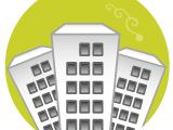 Un site internet pour connaître les niveaux des loyers dans Paris