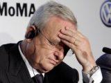 Scandale VW / USA : 1000 dollars offerts à chaque propriétaire concerné