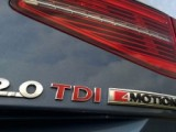 Affaire VW : dégât collatéral majeur pour l'industrie automobile européenne ?