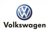 Volkswagen souhaite supprimer 3 000 postes administratifs en Allemagne
