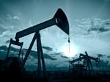 WTI: Stocks de pétroles américains en recul, rebond du light sweet crude!