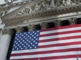 Wall Street: Le meilleur semestre pour le Dow Jones depuis 1999