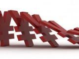 Chine: la dévaluation du yuan, stratégie pour intégrer les DTS du FMI?