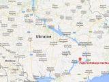 Accord Ukraine/Westinghouse: indépendance énergétique par rapport à la Russie, mais risque technique majeur?