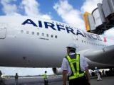 Air France : CCE interrompu alors que 2900 postes sont menacés