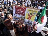 Algérie : retrait temporaire du personnel BP et Statoil après un attentat, le gaz de schiste en jeu