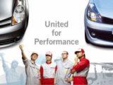 Ghosn estime l'alliance Renault-Nissan pas prête pour une fusion