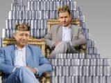 Manipulation des cours d'aluminium: la Fed tente de freiner Goldman Sachs