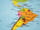 Amérique latine : l'activité économique devrait se contracter en 2016