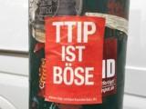 Scandale VW: joute politico-financière USA/ Europe, le TTIP comme enjeu