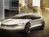 Apple: le projet automobile Titan réduit à un mythe ?