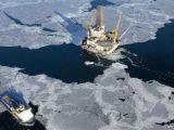 Pétrole: la Norvège ouvre l'exploration dans l'Arctique, à la limite de la banquise