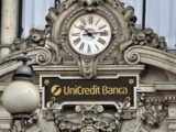 Banques italiennes : pas de crise aiguë selon le président de l'Eurogroupe