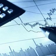 Forex : 9 clients sur 10 sont perdants