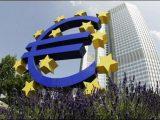 BCE : pas de taux négatifs …. pour l'instant