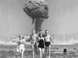 Le nucléaire joue les prolongations, l'écologie c'est fini?