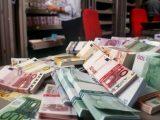 Lutte contre le blanchiment des capitaux et le financement du terrorisme