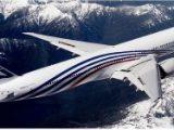 Boeing: vers une revue à la baisse des ventes pour 2016?