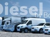 Dieselgate: Bosch aurait joué un rôle essentiel