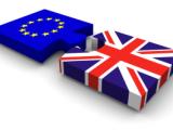 Brexit : un «choc négatif majeur» pour le Royaume-Uni alerte l'OCDE