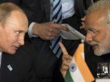 BRICS: accord de soutien mutuel en cas de manque de liquidités en dollar