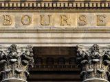 CAC40 - la Bourse de Paris peut reprendre 4500 points avant vendredi