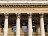 CAC40 : Les places boursières internationales s'alignent en tendance haussière