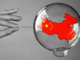La dette de la Chine pourrait exploser prochainement