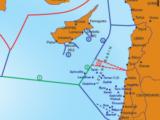 Israël: appels d'offres en Méditerranée orientale, les liens se renouent avec la Turquie