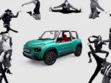 Automobile: les sommes investies sur les sites de production en nette chute en 2016