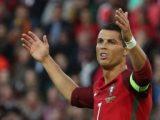 Espagne et Portugal déclarés en dérapage budgétaire