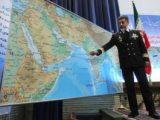 Détroit d'Ormuz : incident entre Iran et USA, encore mieux qu'un accord de l'Opep?