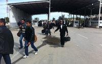 tunisie-libye-Ras-Jedir0211.jpg