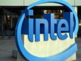 Face à la pénurie de puces, Intel va investir 20 milliards de dollars dans des usines américaines